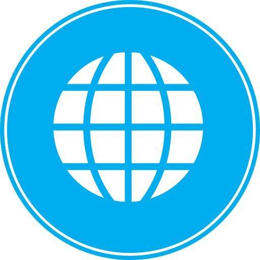 biểu tượng-web