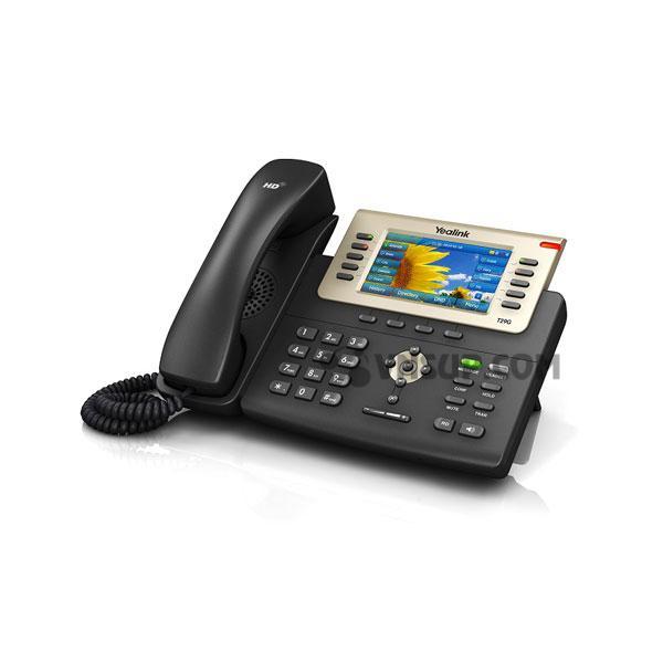 Điện thoại IP Phone Yealink SIP-T29G