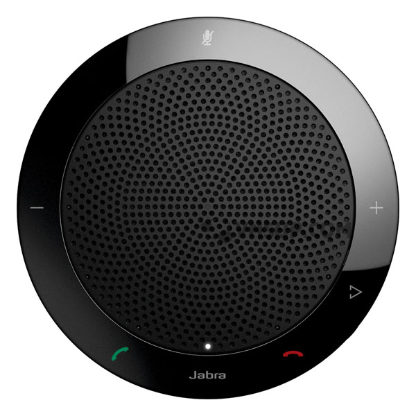 Jabra-Speak-410