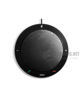Jabra Speak 410 cho PC