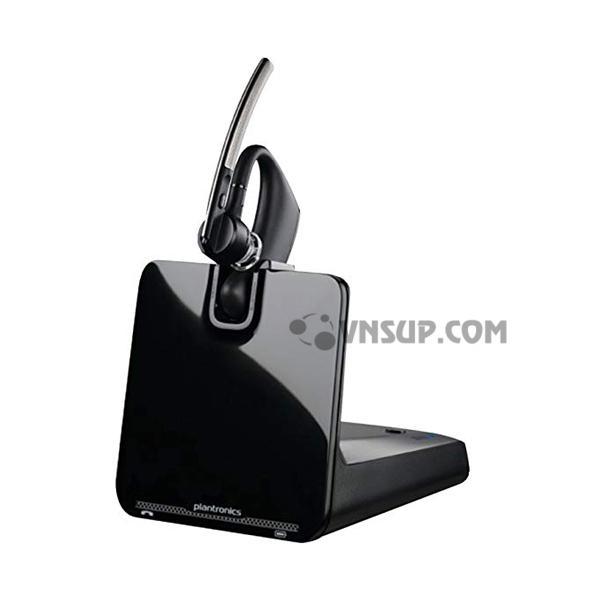 Tai nghe Bluetooth Voyager Legend CS