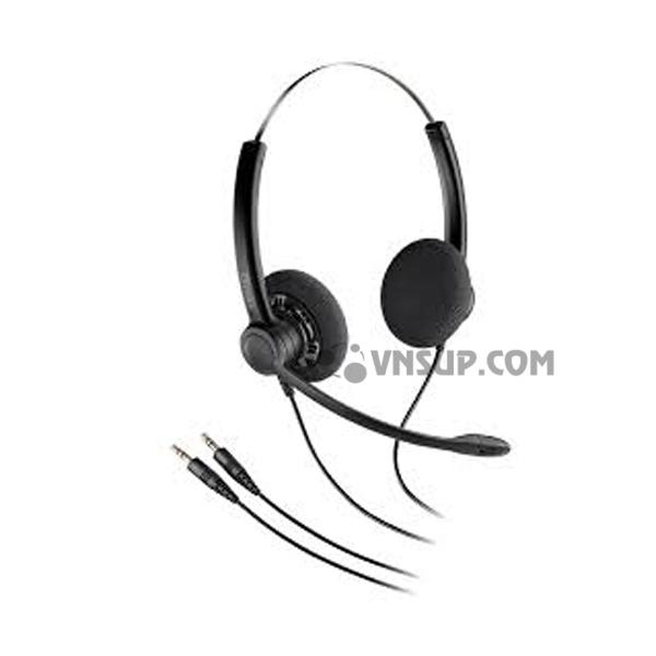Tai nghe Plantronics Practica SP12-PC