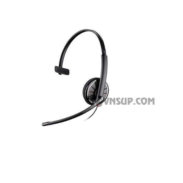 Plantronics Blackwire C315.1M