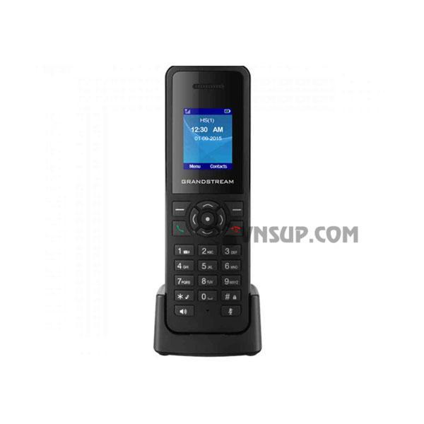 Điện thoại không dây DECT DP720