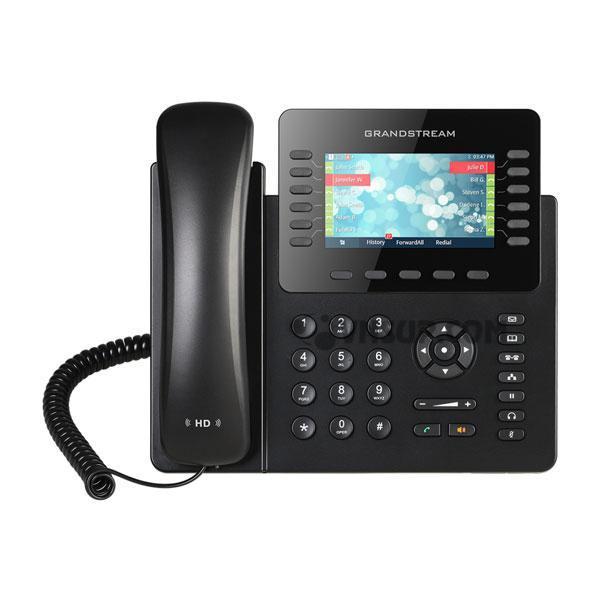 Điện thoại IP Grandstream GXP2170