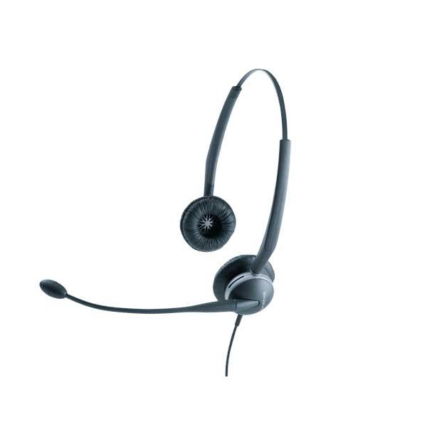 Tai nghe Jabra GN2125 Duo là một trong những tai nghe Jabra, một trong những thiết bị của chúng tôi, một trong những thứ khác nhau