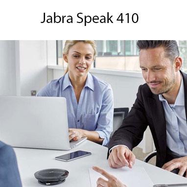jabra-speak-410
