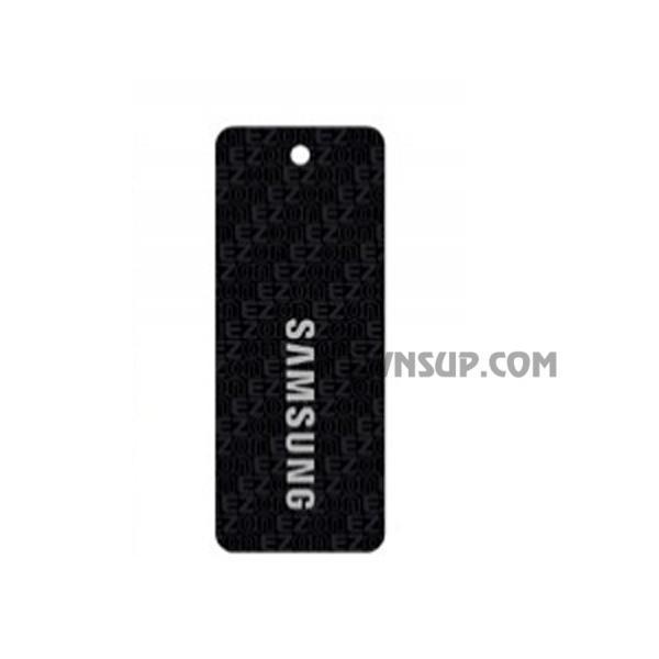 Thẻ không tiếp xúc Samsung SHS-AKT200K
