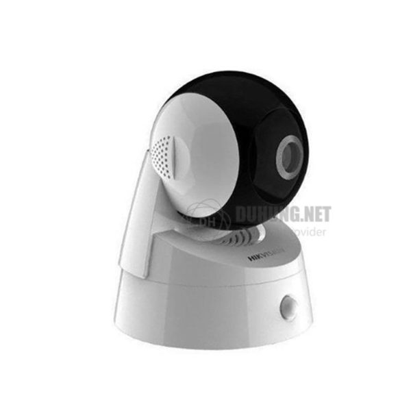 Camera IP HIKVISION DS-2CD2Q10FD-IW