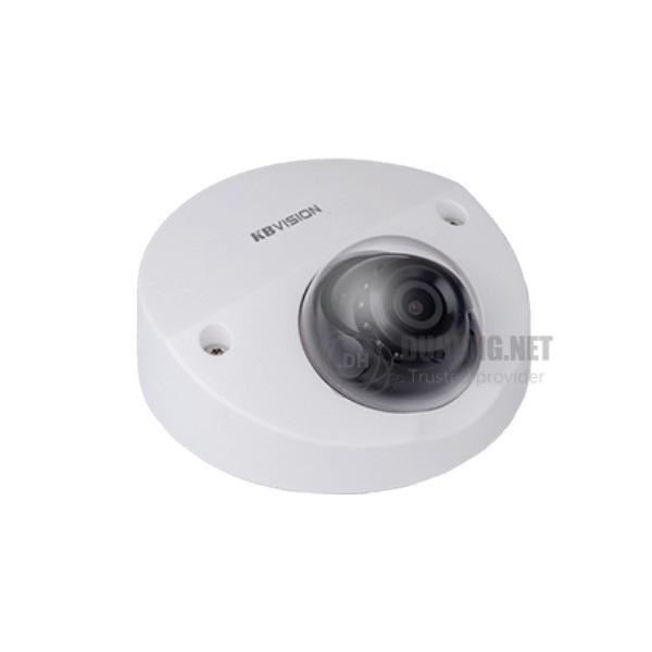 Camera IP KBVISION KM-2013DAW