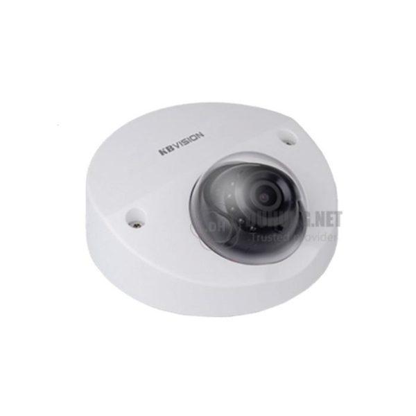 Camera IP KBVISION KX-1302WAN