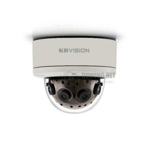 Hikvision HIK-IP6010F-IW
