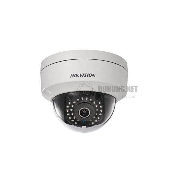 Hikvision HIK-IP6110F-IWS