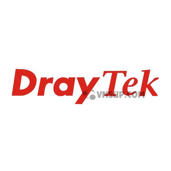 DRAYTEK NETWORK