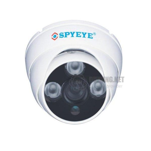 Camera AHD SPYEYE SP-126AHDL 1.0