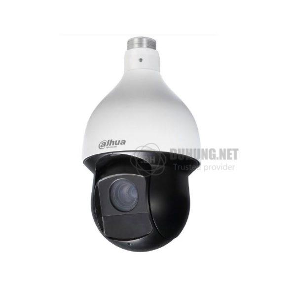 Camera IP KBVISION KH-N1008P