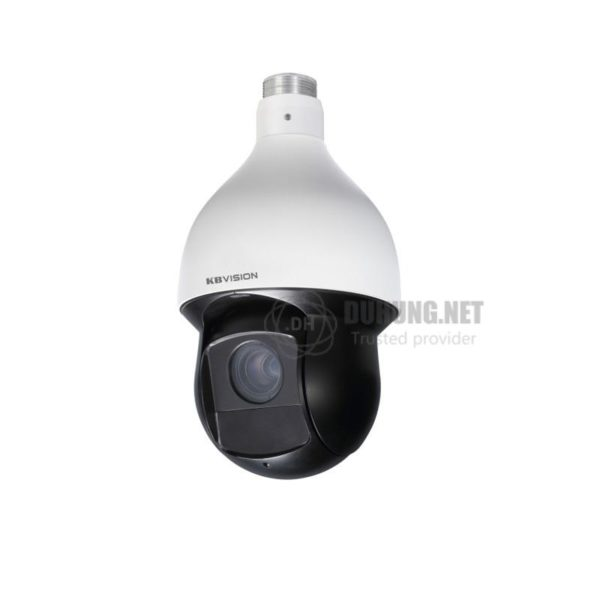 Camera IP KBVISION KH-N2308P