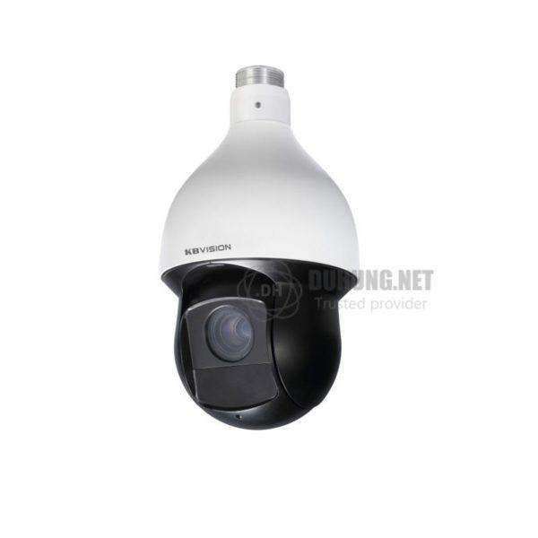 Camera IP KBVISION KH-N2008P