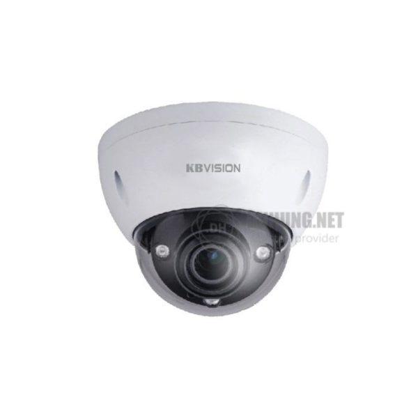 Camera IP KBVISION KR-SN20LDM