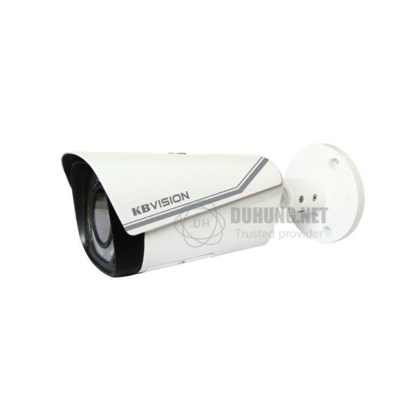 Camera IP KBVISION KRA-IP0320B