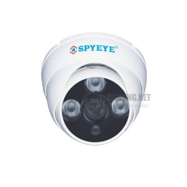 Camera IP SPYEYE SP-126IP 1.3