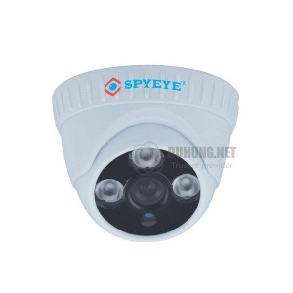 Camera IP SPYEYE SP-207IP 1.3