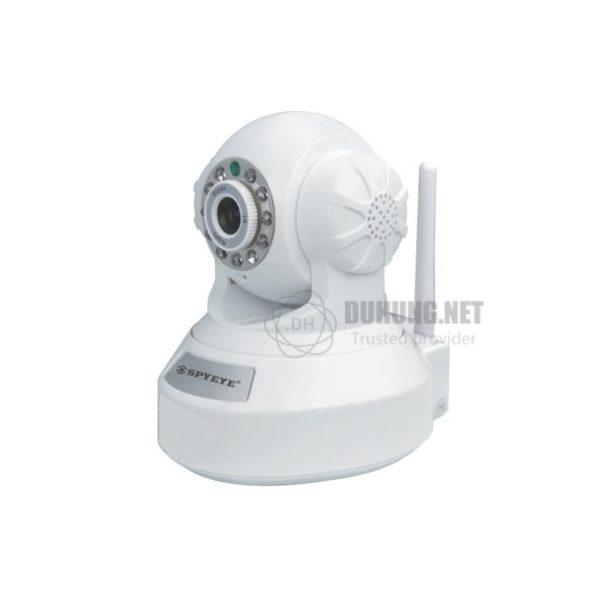 Camera IP SPYEYE SP-6210IPWS 1.0