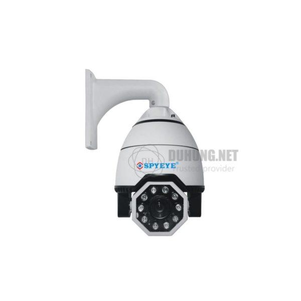 Camera SPEEDOME SPYEYE SP-45ZCCD.65