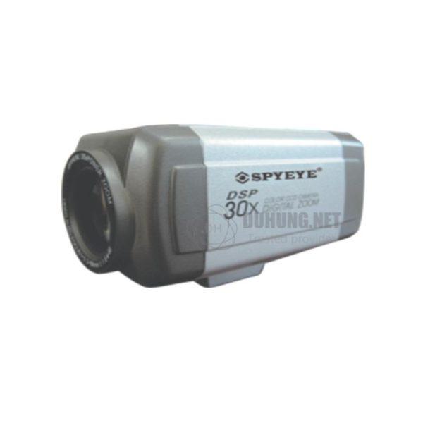 Camera SPYEYE SP-621ZCCD.60