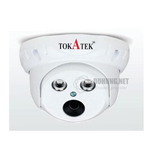 TOKATEK-TK-IP4222