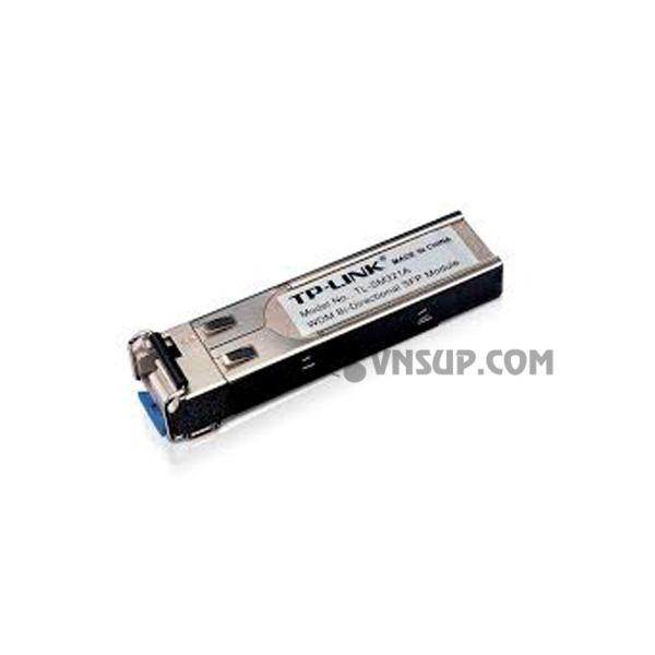 SFP+/SFP Module / Cable