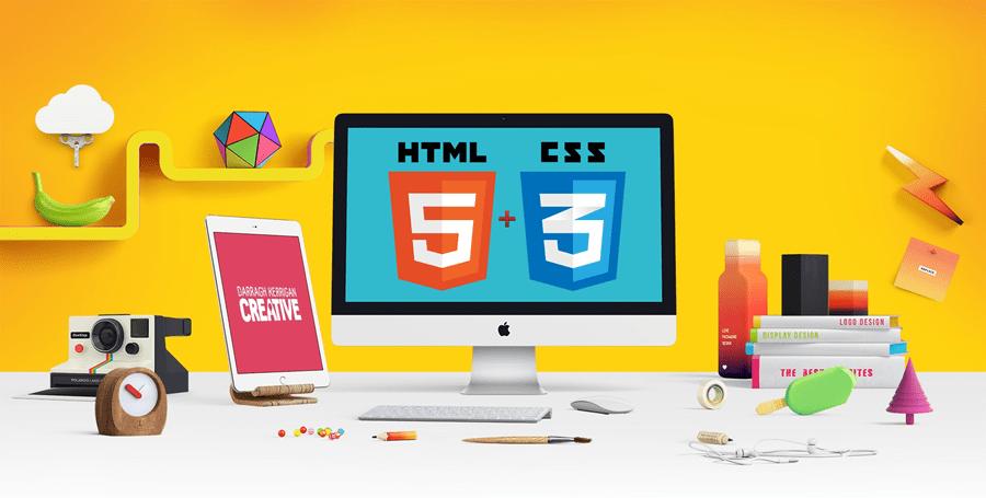 thiet-ke-website-gia-reBáo giá thiết kế website thương mại điện tử trọn gói
