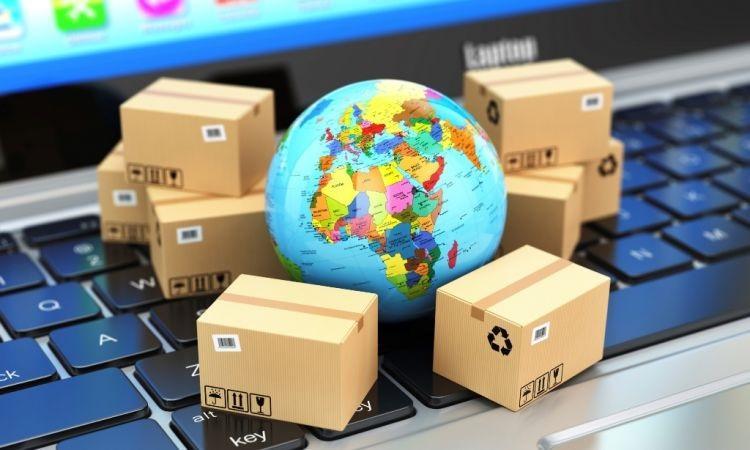 thiet-ke-website-gia-reBáo giá thiết kế website thương mại điện tử tiết kiệm chi phí
