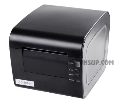 Xprinter_T230M