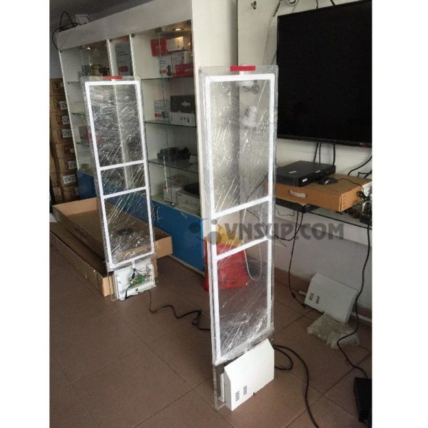Cổng Dual EAS-AMD02HP