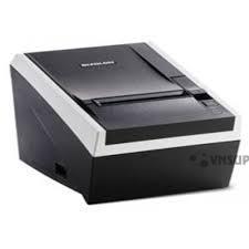 Máy in hóa đơn nhiệt Samsung BIXOLON SRP 330