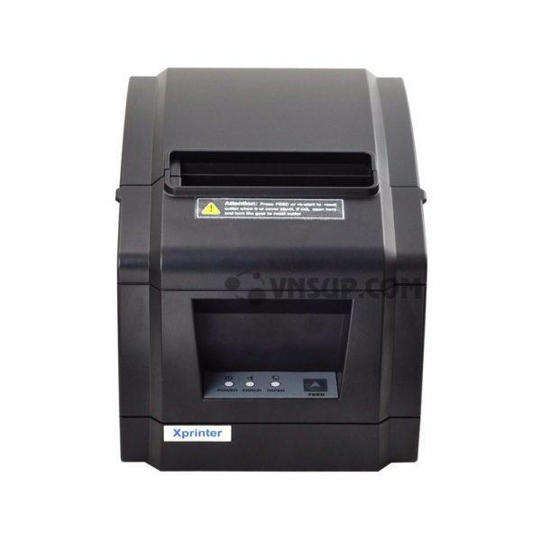 Máy in hóa đơn nhiệt XP-E260N