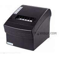Máy in hóa đơn Xprinter XP-F900