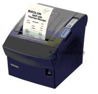 Máy in hóa đơn BIXOLON SRP-350