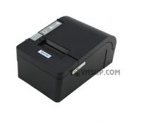 Máy in hóa đơn Mini Xprinter T58KC