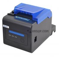 Máy In Nhiệt Xprinter XP-C300H