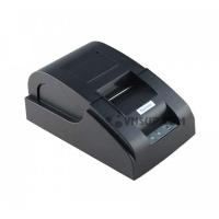 Máy in hóa đơn nhiệt Xprinter T58K