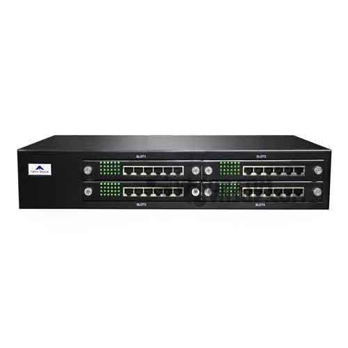 MX120G dòng sản phẩm của Newrock, Ứng dụng của MX120G trong văn phòng, Tính năng nổi bật của MX120G, Nhà phân phối chính hãng sản phẩm MX120G
