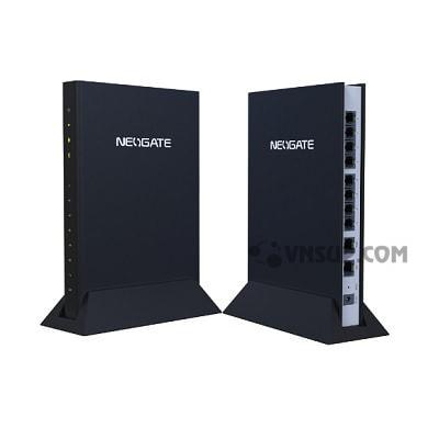 GatewayYeastar NeoGate TA810