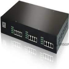 Gateway Newrock MX60-48FXOB