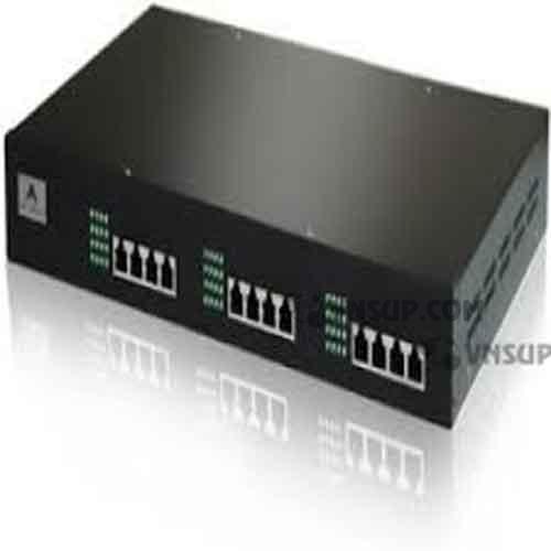 Gateway Newrock MX60-48FXOB, Thiết bị Gateway Newrock MX60-48FXOB, Tính năng ưu việt của Gateway Newrock MX60-48FXOB, Giá cả Gateway Newrock MX60-48FXOB?