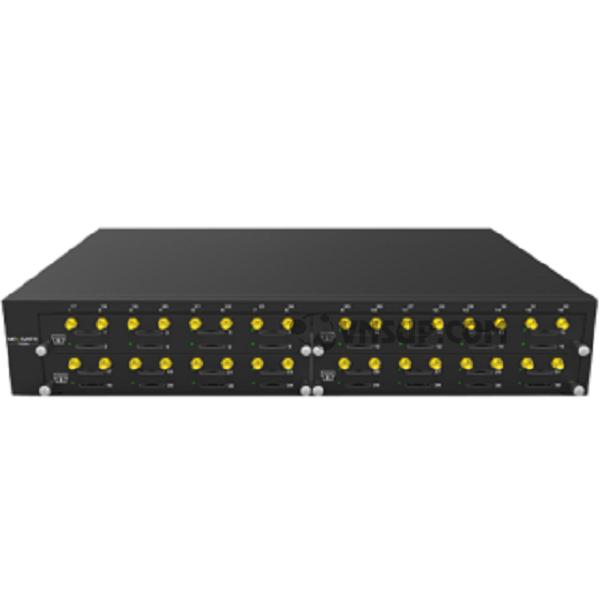 NeoGate TG3200-2G8 ,Tính năng ưu việt của NeoGate TG3200-2G8, Các nhà phân phối chính hãng của NeoGate TG3200-2G8, Giá cả NeoGate TG3200-2G8