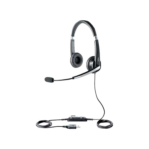 Tai nghe Jabra UC 550 UC USB