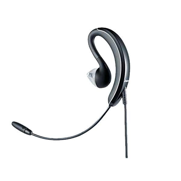 Tai nghe Jabra GN 250 NC USB