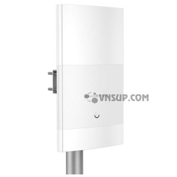 Thiết bị Wifi Access Point GWN7600-LR (Tặng nguồn PoE)